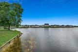 906 Tyger River Ct. - Photo 28