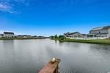 906 Tyger River Ct. - Photo 29
