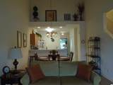 712-B Painted Bunting Dr. - Photo 12
