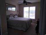 2180 Waterview Dr. - Photo 16