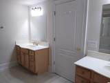 2180 Waterview Dr. - Photo 21