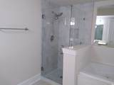 2180 Waterview Dr. - Photo 22
