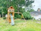 7602 Woodland Dr. - Photo 17