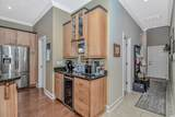 914 Morrall Dr. - Photo 11