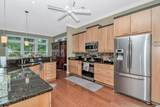 914 Morrall Dr. - Photo 12