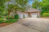 914 Morrall Dr. - Photo 36