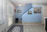 610 3rd Ave. S - Photo 16