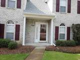 3906 Tybre Downs Circle - Photo 1