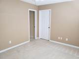 3906 Tybre Downs Circle - Photo 12