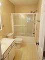 3906 Tybre Downs Circle - Photo 13