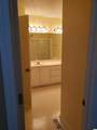 3906 Tybre Downs Circle - Photo 14