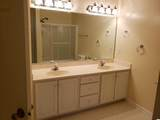 3906 Tybre Downs Circle - Photo 15