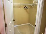 3906 Tybre Downs Circle - Photo 16