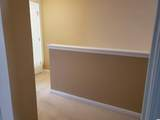 3906 Tybre Downs Circle - Photo 17