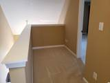 3906 Tybre Downs Circle - Photo 18