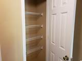 3906 Tybre Downs Circle - Photo 19