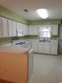 3906 Tybre Downs Circle - Photo 2
