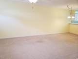 3906 Tybre Downs Circle - Photo 20