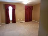 3906 Tybre Downs Circle - Photo 8