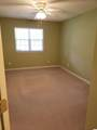 3906 Tybre Downs Circle - Photo 9