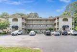 4109 Pinehurst Circle - Photo 1
