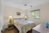 4109 Pinehurst Circle - Photo 10
