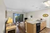 4109 Pinehurst Circle - Photo 3