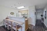 4109 Pinehurst Circle - Photo 6