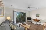 4109 Pinehurst Circle - Photo 7