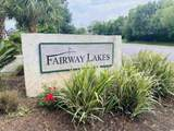 3912 Fairway Lakes Dr. - Photo 38