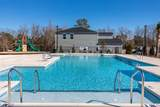 712 Watercliff Dr. - Photo 10