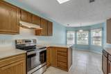 637 Hatteras River Rd. - Photo 11