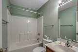 637 Hatteras River Rd. - Photo 14