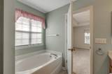 637 Hatteras River Rd. - Photo 19