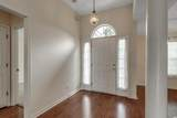 637 Hatteras River Rd. - Photo 2