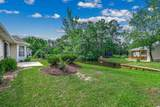 637 Hatteras River Rd. - Photo 24
