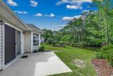 637 Hatteras River Rd. - Photo 25