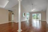 637 Hatteras River Rd. - Photo 3