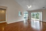 637 Hatteras River Rd. - Photo 4