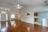 637 Hatteras River Rd. - Photo 5