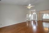 637 Hatteras River Rd. - Photo 6