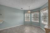 637 Hatteras River Rd. - Photo 8