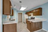 637 Hatteras River Rd. - Photo 9