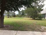 1012 Spoonbill Dr. - Photo 3