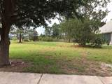 1012 Spoonbill Dr. - Photo 4