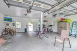 2970 Highway 9 Business W - Photo 4