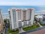1401 Ocean Blvd. - Photo 1