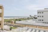 9620 Shore Dr. - Photo 10