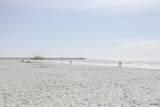 9620 Shore Dr. - Photo 22