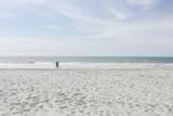 9620 Shore Dr. - Photo 23